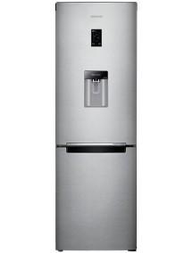 Холодильник Samsung RB31FDRNDSA