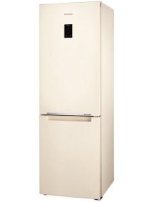 Холодильник Samsung  RB33J3200EL/UA