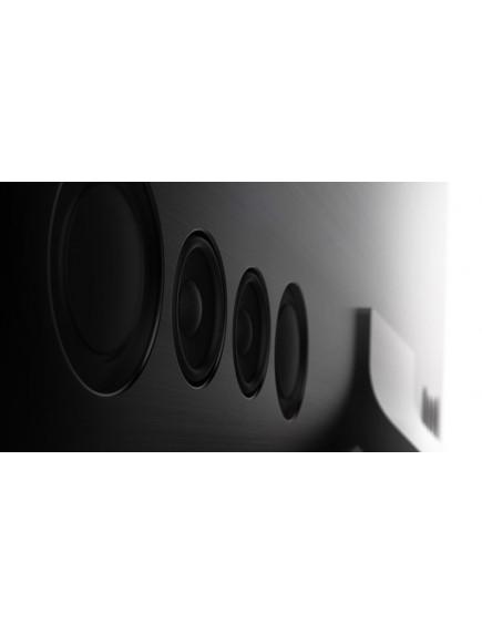Телевизор Samsung QE75Q950T