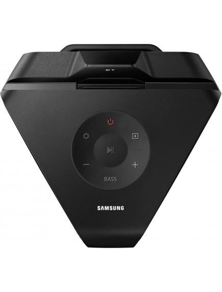 Аудиосистема Samsung MX-T70/RU
