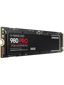 SSD Samsung MZ-V8P500BW