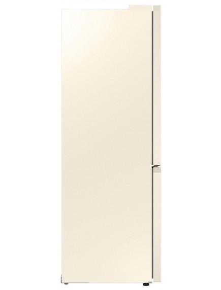 Холодильник Samsung RB34T600FEL/UA