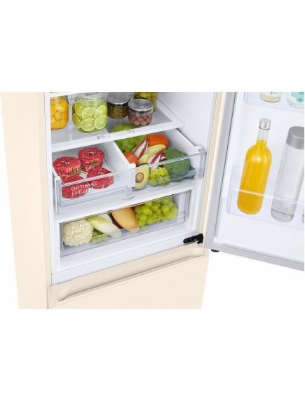 Холодильник Samsung RB38T603FEL/UA