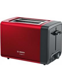 Тостер Bosch  TAT 4P424