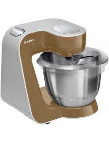 Кухонный комбайн Bosch MUM58C10
