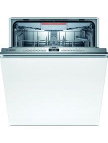 Встраиваемая посудомоечная машина Bosch SMV4HVX31E