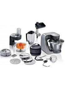Кухонный комбайн Bosch MUM58M64