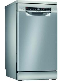 Посудомоечная машина Bosch SPS4HMI53E