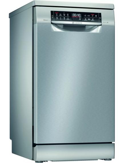 Посудомоечная машина Bosch SPS6EMI23E
