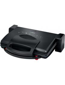 Контактный гриль Bosch TFB3323V