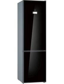 Холодильник Bosch KGN39LBE5