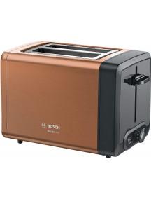 Тостер Bosch TAT 4P429