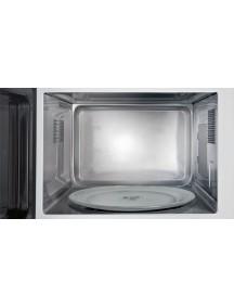 Встраиваемая микроволновая печь Bosch HMT 75M551