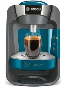 Кофеварка Bosch TAS3205