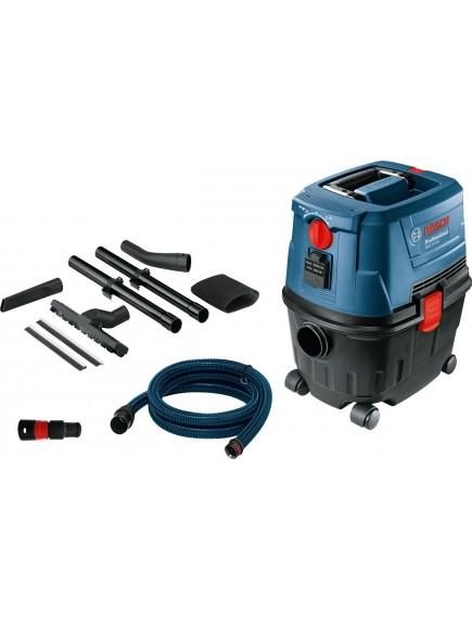 Пылесос Bosch GAS15