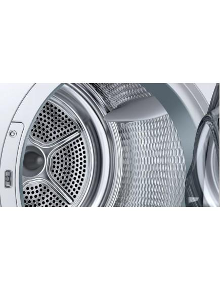 Сушильная машина Bosch WTR87TS0PL
