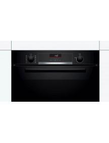 Духовой шкаф Bosch HBA5360B0