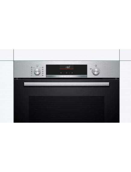 Духовой шкаф Bosch HBA5360S0