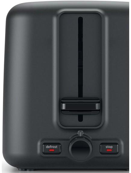 Тостер Bosch TAT 3P424