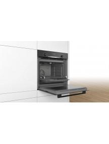 Духовой шкаф Bosch HBT537FB0