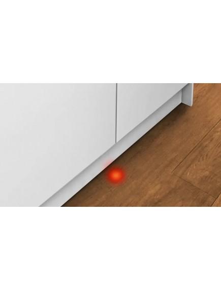 Встраиваемая посудомоечная машина Bosch SPV2HKX41E