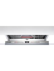 Встраиваемая посудомоечная машина Bosch SMV4HTX37E