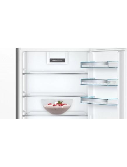 Встраиваемый холодильник Bosch KIN86VSF0