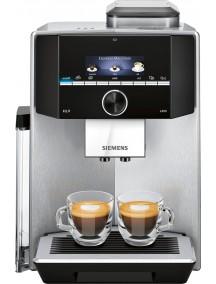 Кофеварка Siemens TI924301RW