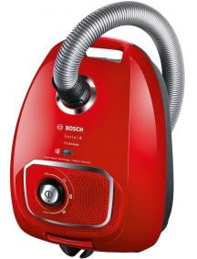 Пылесос Bosch BGLS4PET2