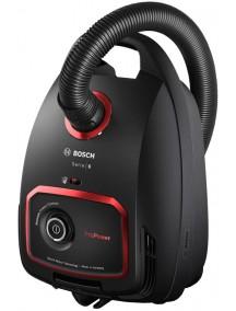 Пылесос Bosch BGL6POW1