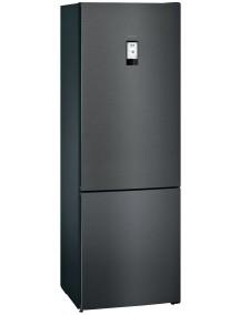 Холодильник Siemens KG49NAXDP