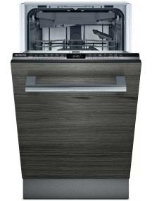 Встраиваемая посудомоечная машина Siemens SR63HX76ME
