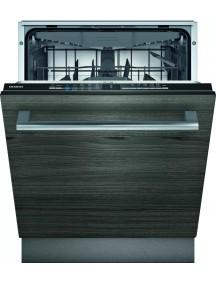 Встраиваемая посудомоечная машина Siemens SN61HX08VE