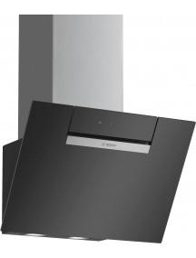 Вытяжка Bosch DWK67EM60