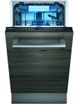 Встраиваемая посудомоечная машина Siemens SR65ZX23ME