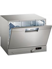 Посудомоечная машина Siemens SK26E822EU