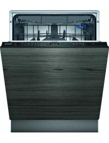 Встраиваемая посудомоечная машина Siemens SN85EX56CE