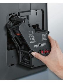 Кофеварка Siemens TE655203RW