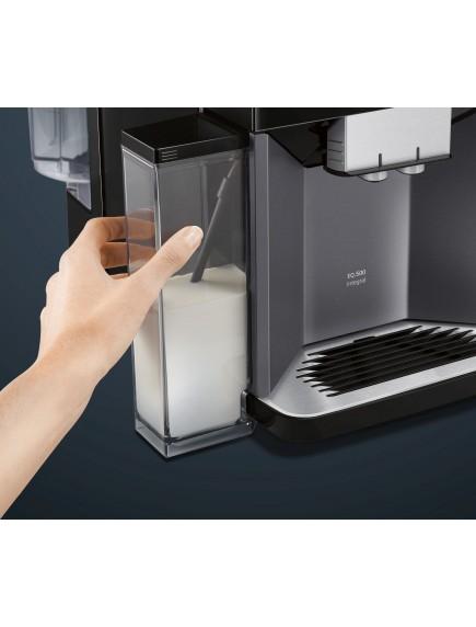 Кофеварка Siemens TQ507R03