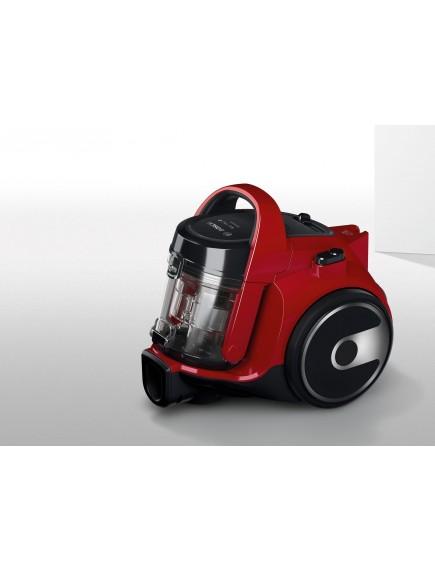 Пылесос Bosch BGC05A322