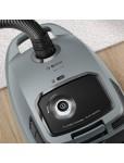 Пылесос Bosch BGB6X330