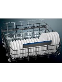 Встраиваемая посудомоечная машина Siemens SN63EX14CE