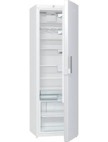 Холодильник Gorenje R6192DW