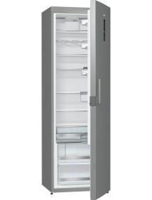 Холодильник  Gorenje R6192LX****