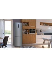 Холодильник  Gorenje NRK6192AXL4