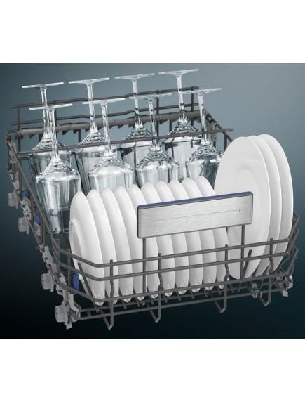 Встраиваемая посудомоечная машина Siemens SR85EX05ME