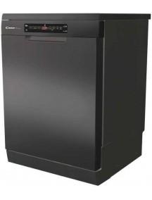 Посудомоечная машина Candy CDPN2D520PAE