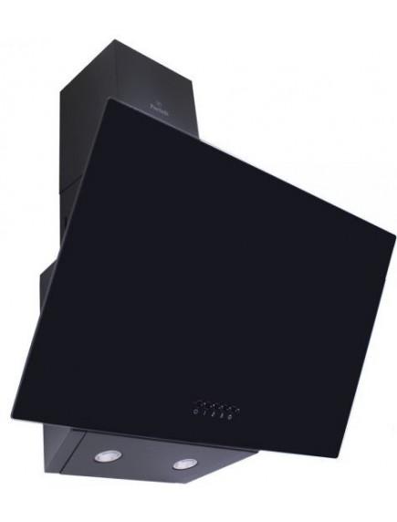 Вытяжка Perfelli DN 6422 D 850 BL LED