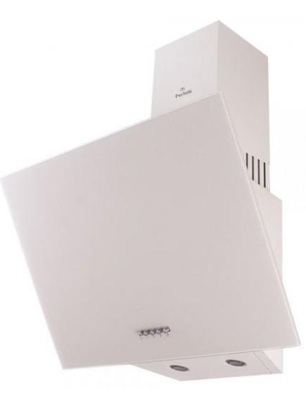 Вытяжка Perfelli DN 6422 D 850 WH LED