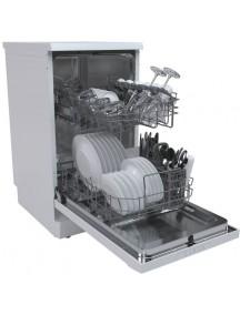 Посудомоечная машина Candy CDPH1L952W